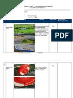 ABC Safety Audit (Bishan Park 2)