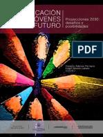 educacion-para-jovenes-en-futuro.pdf