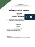 PROGRAME_GR_II_LIMBA_ROMANA_EDUCATOARE.pdf