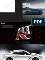 Nissan_US GT-R_2013
