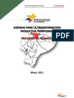AGENDA-TERRITORIAL-PICHINCHA.pdf