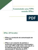 VPN-IPSec