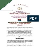 34071146 Causalidad y Libre Albedrio