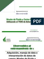 1_1 Introducción twm