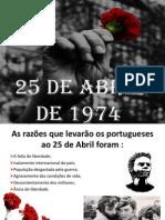 25 DE ABRIL DE 1974.pptx
