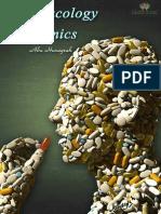 Pharma Mnemonics