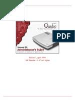 Q2x4x16x-ManII-AG-4_1_57-Ed1-WEB.pdf