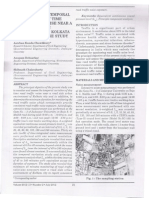 scan.313150343.pdf