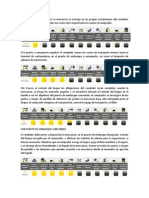 incoterms 2014