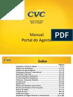 fef5c68434 Tutorial Portal Do Agente Completo