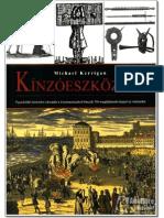 KINZÓESZKÖZÖK.pdf