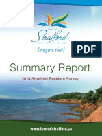 Stratford PEI Pesticide Survey2014-ResultsSummary.pdf