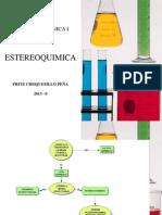Estereoquimica 2013-0