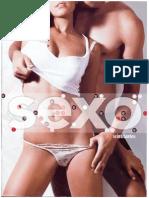 Manual de Sexo Veintitantos