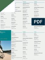 Guest_Activities.pdf