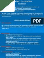 Chapitre Iles Glucidescorrigé1