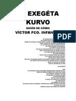EL_EXEGÉTA_TORCIDO[1]