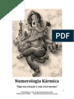 Apostila_Numerologia Kabalistica