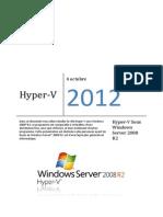 449-TP Hyper-V