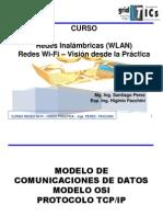 curso practico wifi