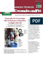 belcosub.pdf