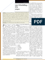 2._Uncertainty_in_Project_Scheduling.pdf