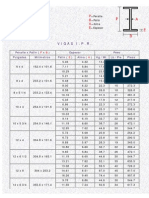 IPR.pdf