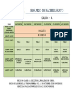 Bachillerato Todos (4)
