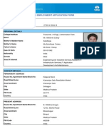 CT20141329418 Application