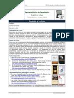 232s Resolución de Conflictos Instructivo.pdf