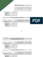 Anexo Nº3.1 Cálculo de La Demanda Reservorios
