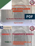Servicios Auxiliares Mineros-Tema_01