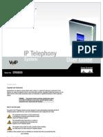 SPA9000userguide.pdf