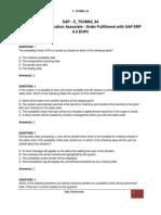 SAP-C-TSCM62-64.pdf