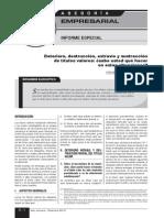 11._Deterioro__destruccion__extravio_y_sustraccion_de_titulos_valores__Sabe_uste_que_hacer_en_estas_situaciones._Empresarial_2da_diciemb-libre.pdf