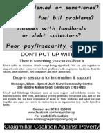 ccap-leaflet#1-a4
