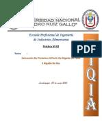 EXTRACCIÓN DE PROTEÍNAS A PARTIR DE HÍGADO DE POLLO E HIGADO DE RES.docx