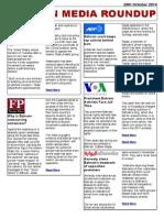 Bhmedia29.10.14.pdf