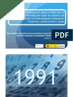 UCA_InvestigacionesSeguridadPesca.pdf