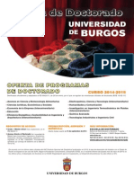 Cartel_Doctorado 2014_web (1) (1)