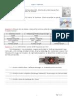TD  capteur.pdf
