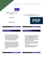 11-arvore-geradora-minima.pdf