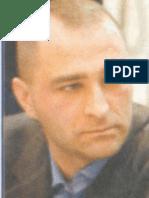 Živko Andrijašević