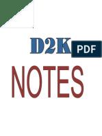 d2kwordformat-140503090957-phpapp01