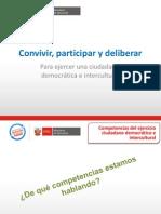PPT-3-Competencias-ciudadanas-capacidades.pptx