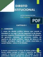 Constitucional.pptx