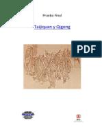 PF Taijiquan-Qigong.pdf