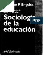Rist Teoría Etiquetado Escuela