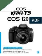 G manual pdf eos rebel canon