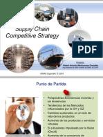 ATL 01 Estrategia Competitiva en SCH